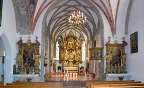 Abtenau im Salzburger Land: wöchentliche Aktivitäten