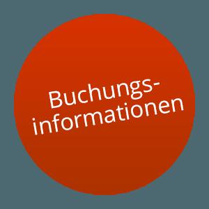 Button - Buchungsinfos