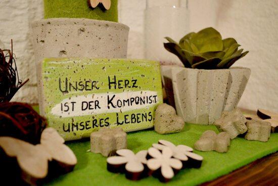Ferienwohnung in Abtenau, Landhaus Oberlehen - Ferienwohnung für 3 - 6 Personen
