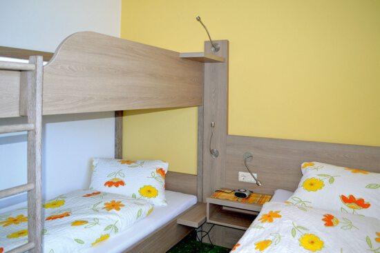 Ferienwohnungen in Abtenau, Salzburger Land